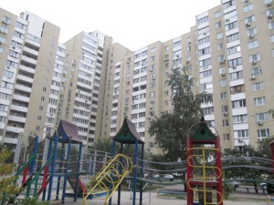 Квартира Z-1528253, Харьковское шоссе, 58а, Киев - Фото 11