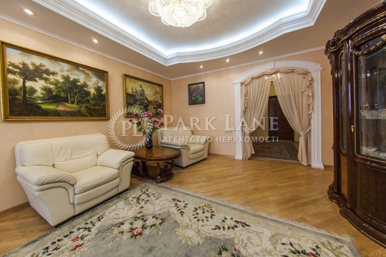Квартира ул. Хмельницкого Богдана, 41, Киев, D-18368 - Фото 6