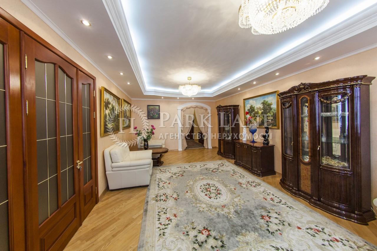 Квартира ул. Хмельницкого Богдана, 41, Киев, D-18368 - Фото 8