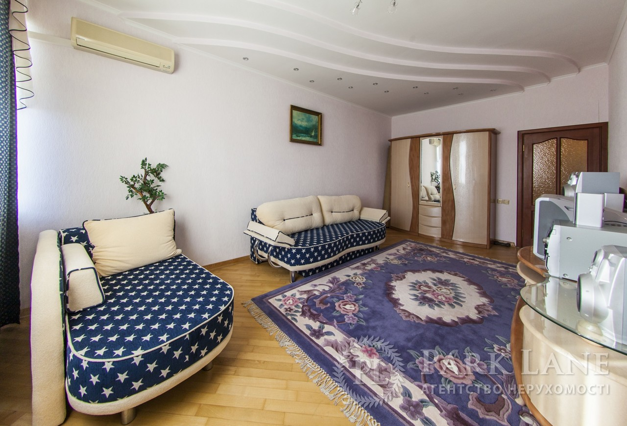 Квартира ул. Хмельницкого Богдана, 41, Киев, D-18368 - Фото 14