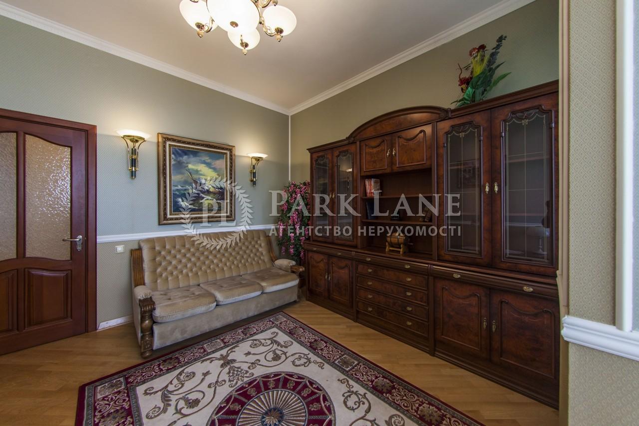 Квартира ул. Хмельницкого Богдана, 41, Киев, D-18368 - Фото 16