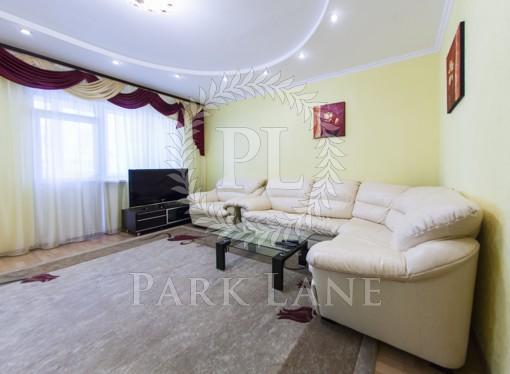 Квартира, E-15847, 121