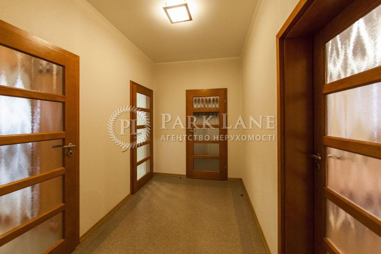 Квартира ул. Предславинская, 31/11, Киев, J-21255 - Фото 20