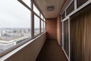 Квартира J-21255, Предславинська, 31/11, Київ - Фото 24