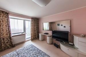 Квартира K-21587, Никольско-Слободская, 6а, Киев - Фото 18