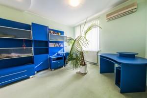 Квартира K-21587, Никольско-Слободская, 6а, Киев - Фото 25