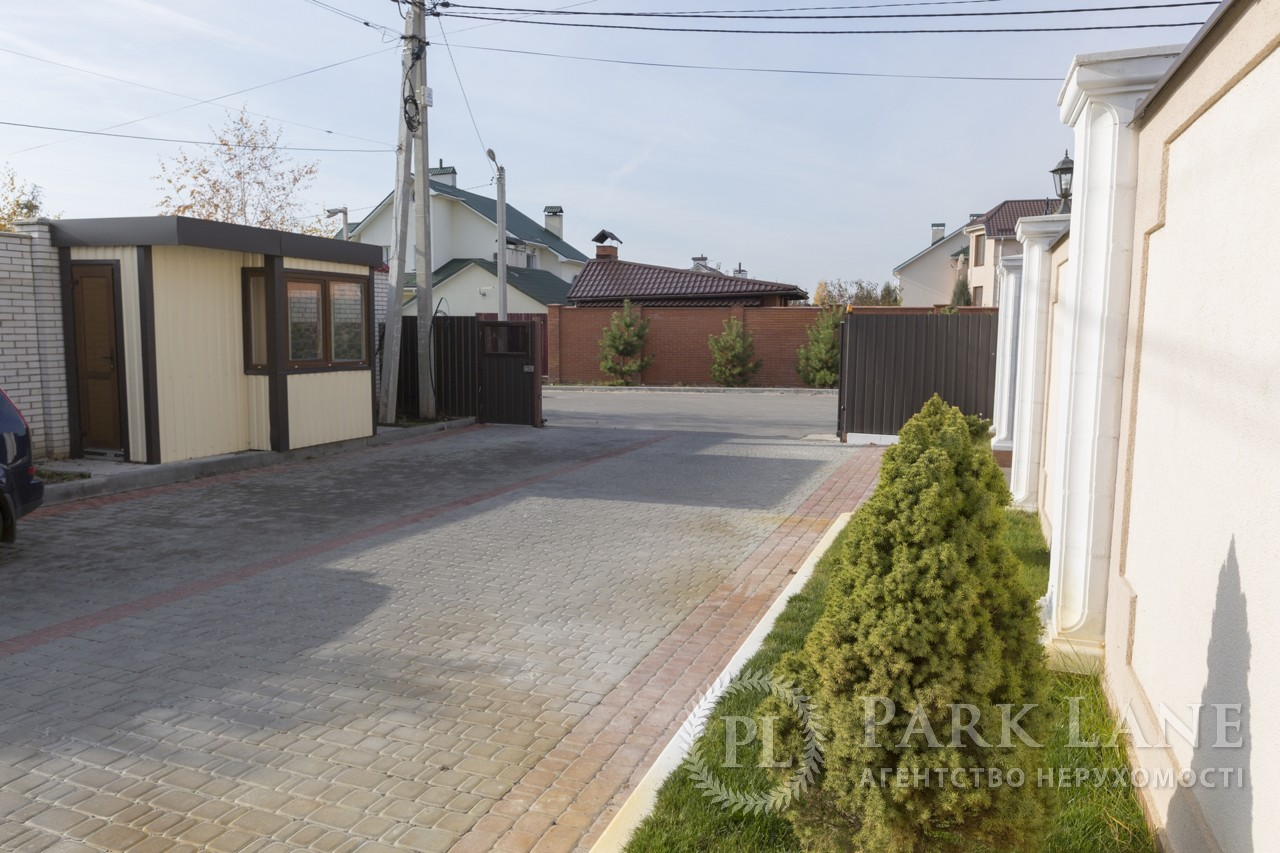 Дом Крюковщина, N-15344 - Фото 72