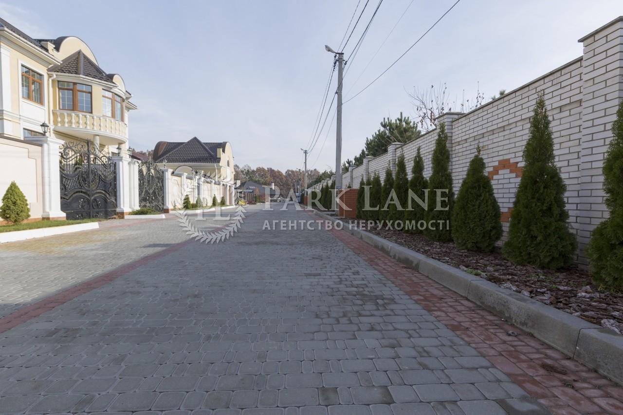 Дом Крюковщина, N-15344 - Фото 71