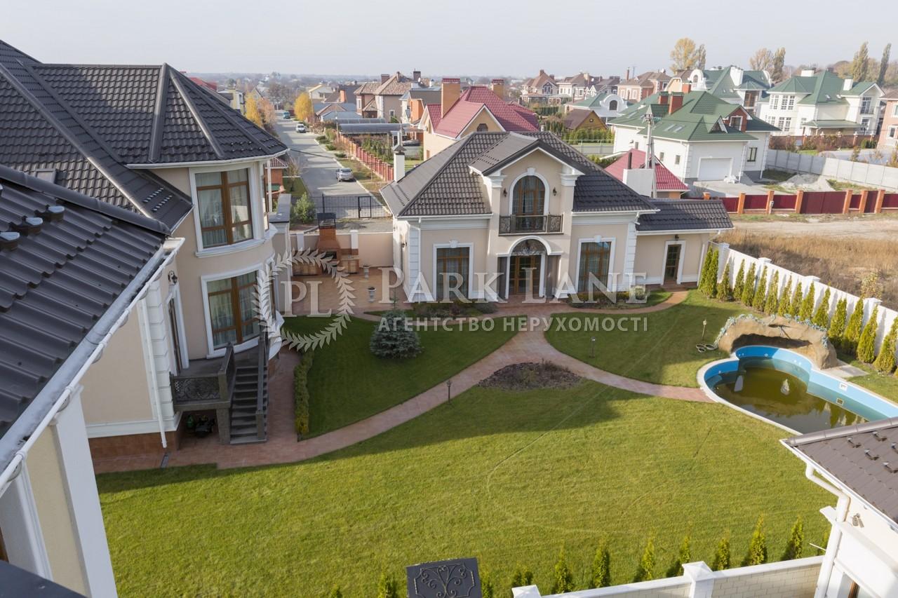Дом Крюковщина, N-15344 - Фото 67