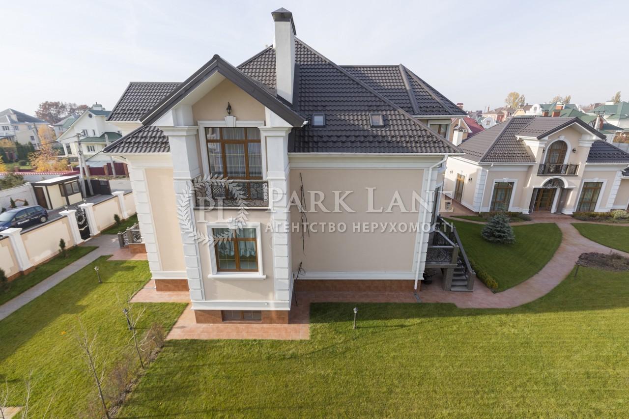 Дом Крюковщина, N-15344 - Фото 68