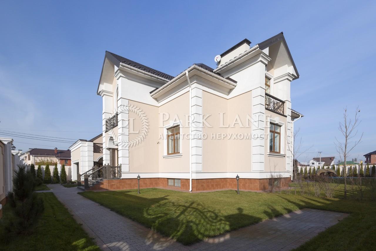 Дом Крюковщина, N-15344 - Фото 61