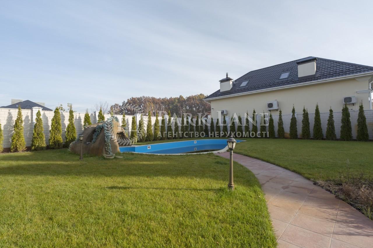 Дом Крюковщина, N-15344 - Фото 65
