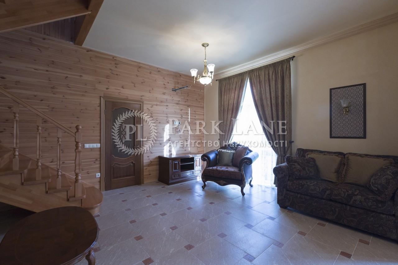 Дом Крюковщина, N-15344 - Фото 45