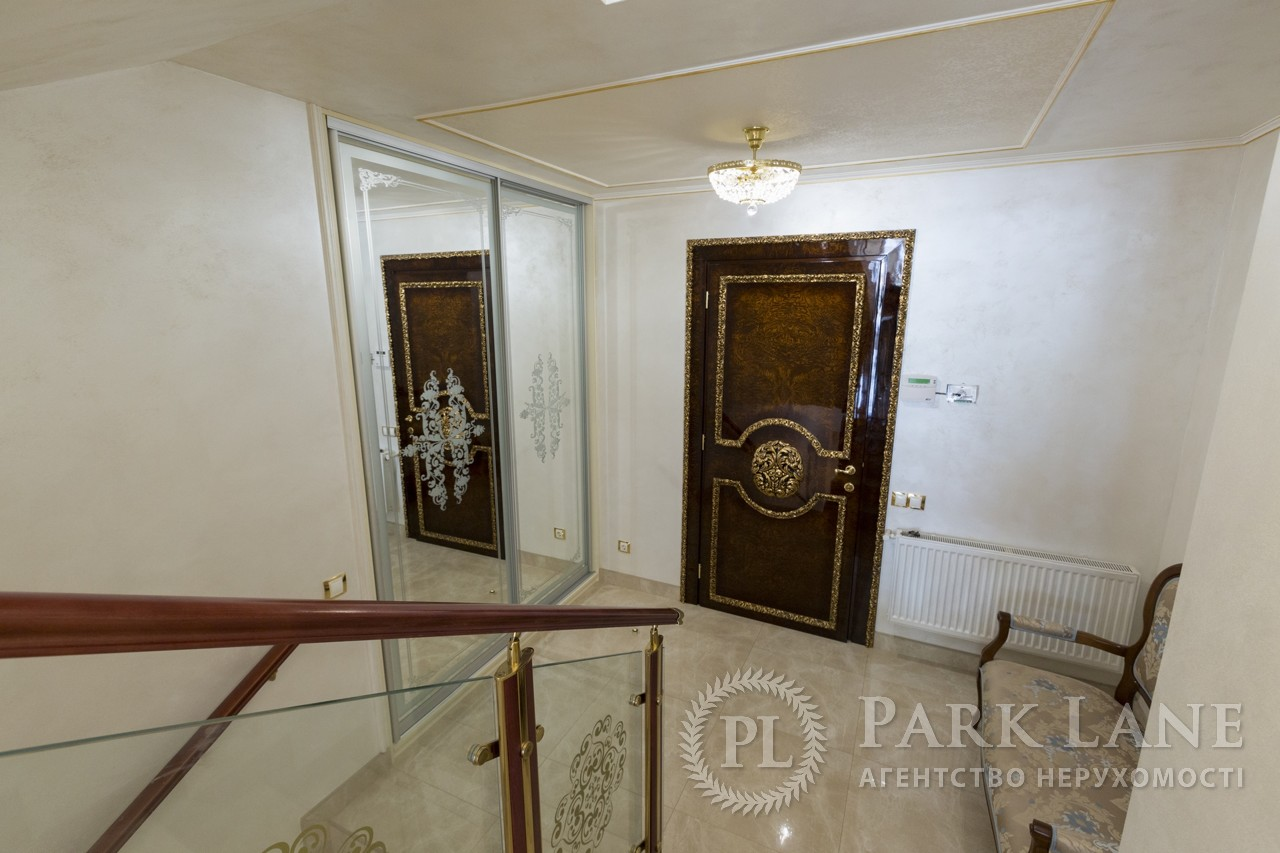 Дом Крюковщина, N-15344 - Фото 41