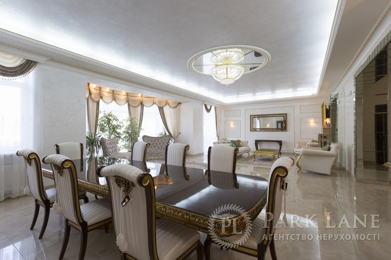 Дом Крюковщина, N-15344 - Фото 9