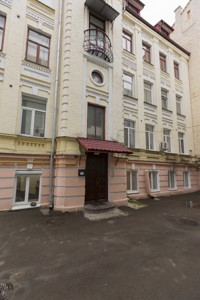 Квартира J-29722, Антоновича (Горького), 7в, Киев - Фото 4