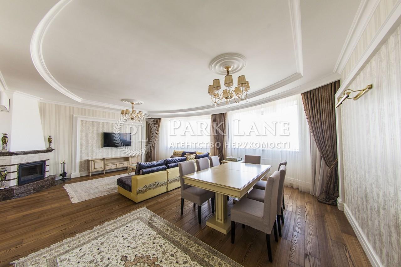 Квартира J-21367, Шевченко Тараса бульв., 27б, Киев - Фото 8