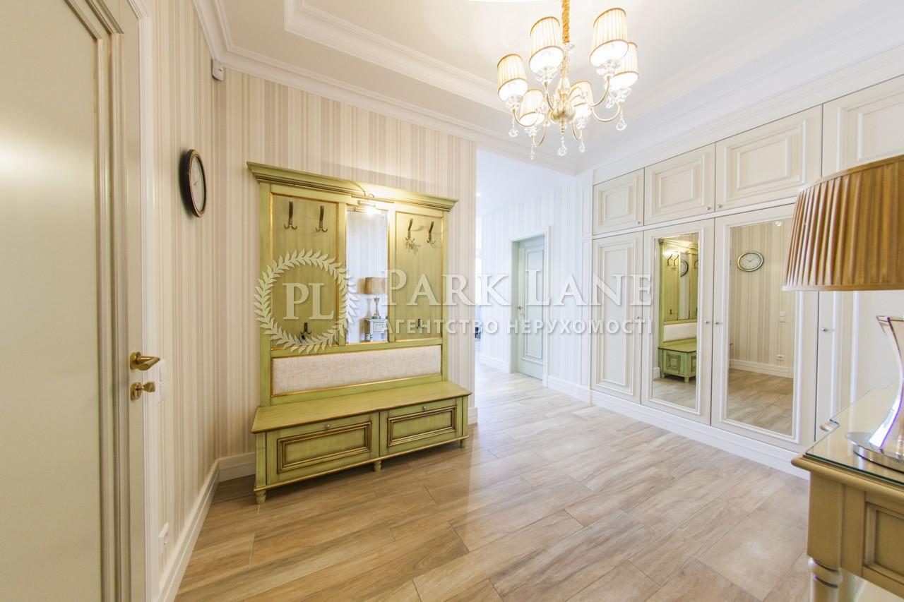 Квартира J-21367, Шевченко Тараса бульв., 27б, Киев - Фото 28