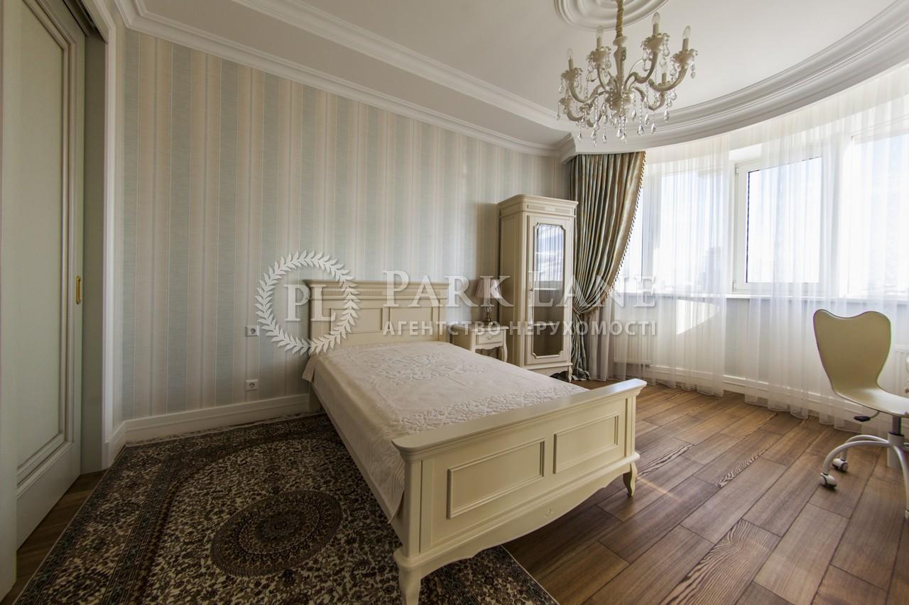 Квартира J-21367, Шевченко Тараса бульв., 27б, Киев - Фото 20