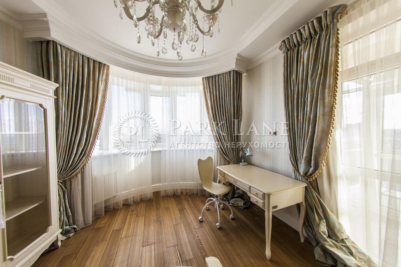 Квартира J-21367, Шевченко Тараса бульв., 27б, Киев - Фото 19