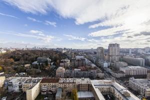 Квартира J-21367, Шевченко Тараса бульв., 27б, Киев - Фото 31
