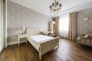 Квартира J-21367, Шевченко Тараса бульв., 27б, Киев - Фото 21