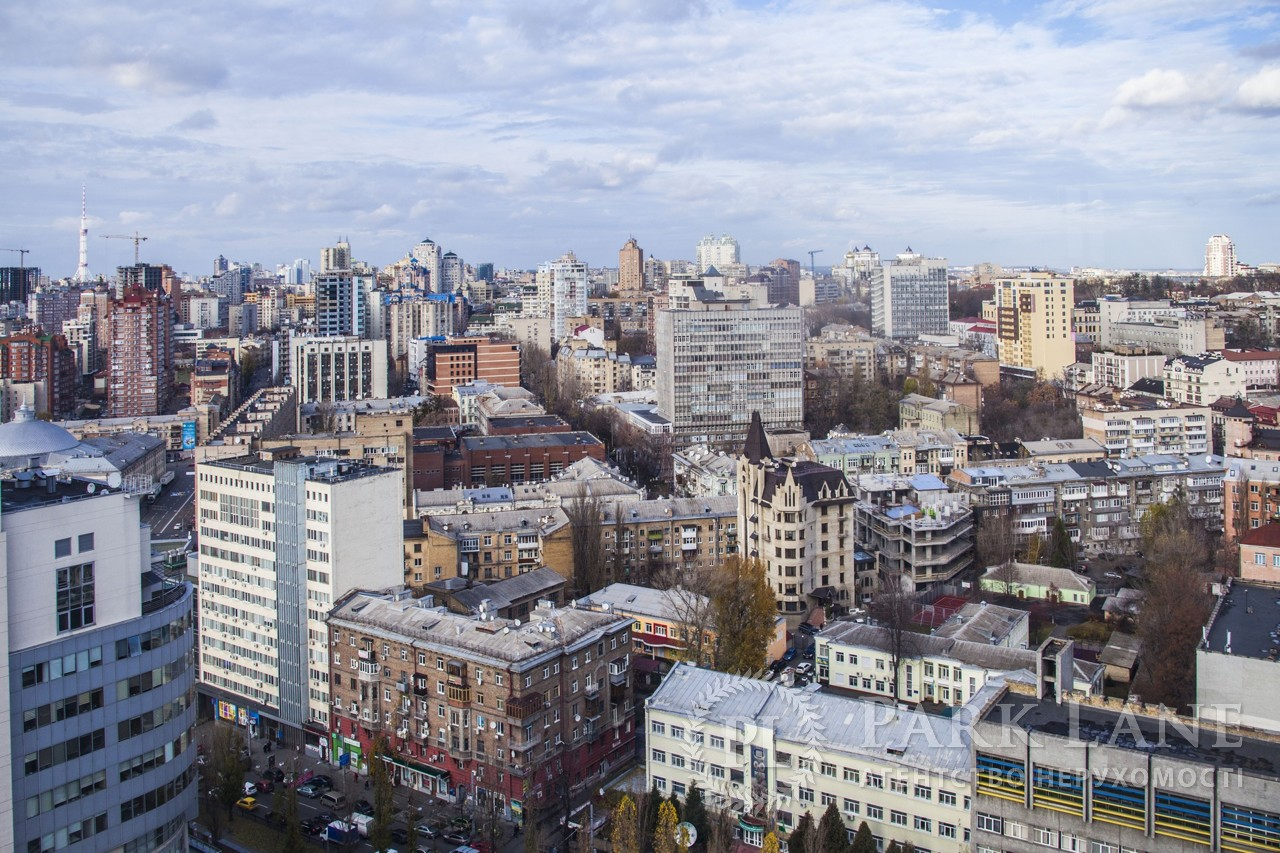 Квартира J-21367, Шевченко Тараса бульв., 27б, Киев - Фото 32
