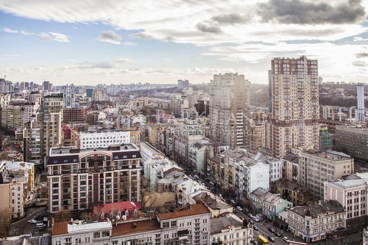 Квартира J-21367, Шевченко Тараса бульв., 27б, Киев - Фото 35