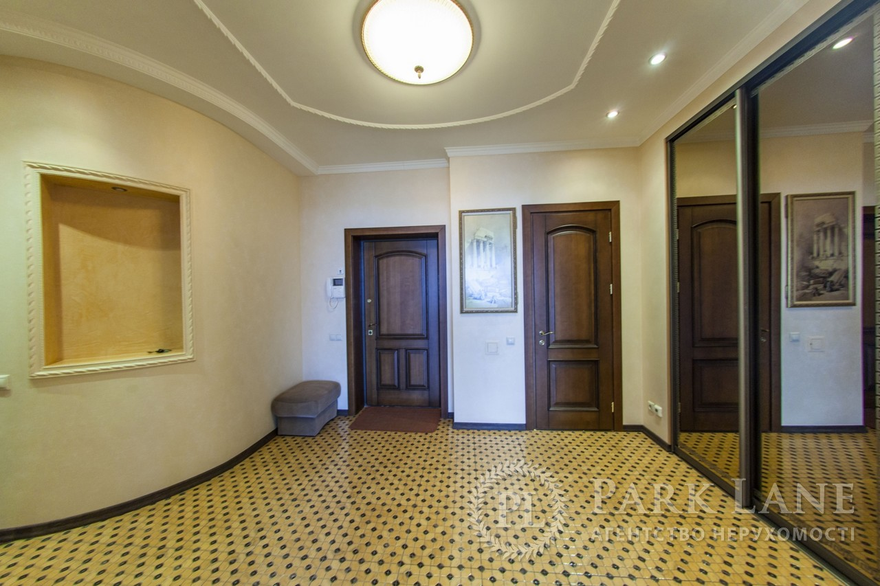 Квартира Героев Сталинграда просп., 12ж, Киев, F-26918 - Фото 22
