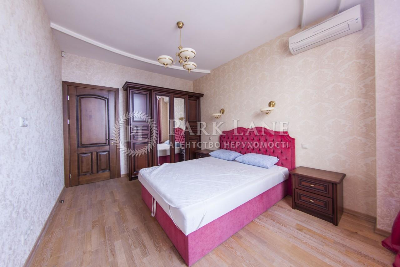 Квартира Героев Сталинграда просп., 12ж, Киев, F-26918 - Фото 11