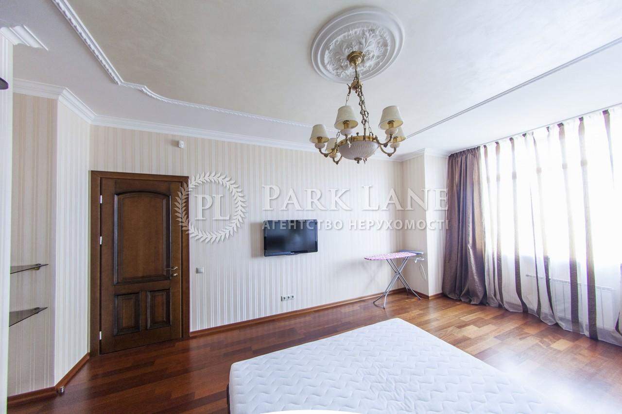 Квартира Героев Сталинграда просп., 12ж, Киев, F-26918 - Фото 9