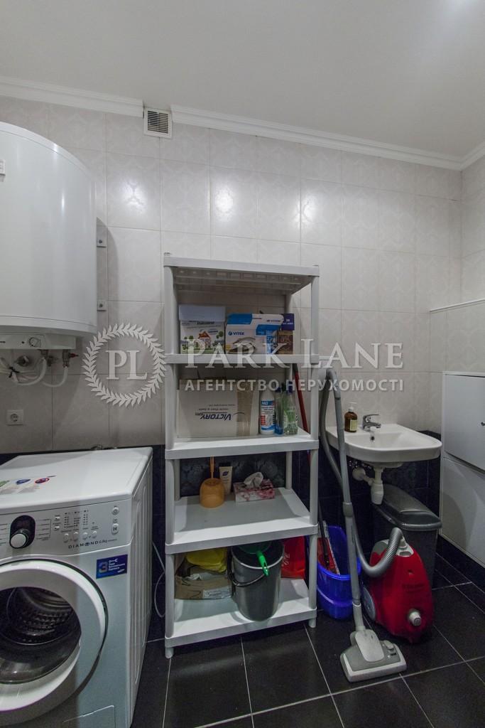 Квартира Героев Сталинграда просп., 12ж, Киев, F-26918 - Фото 19