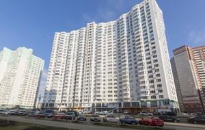 Коммерческая недвижимость, Z-536491, Чавдар Елизаветы, Дарницкий район