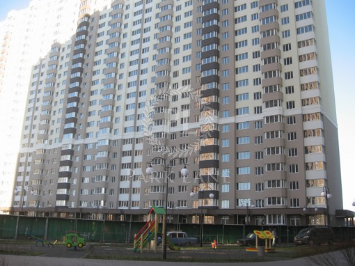 Квартира Киевская, 245, Бровары, Z-539973 - Фото