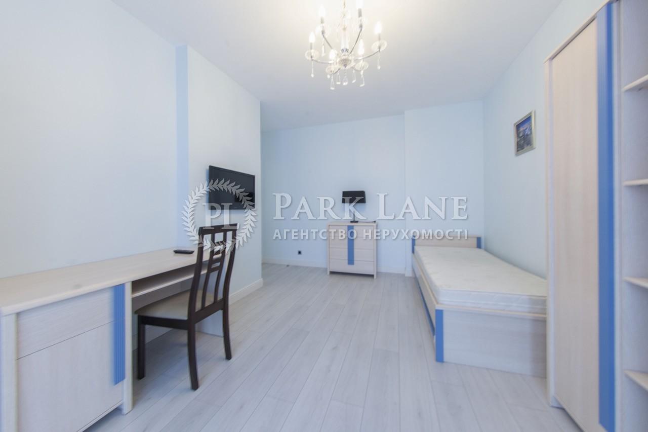 Квартира J-21526, Демеевская, 14, Киев - Фото 10