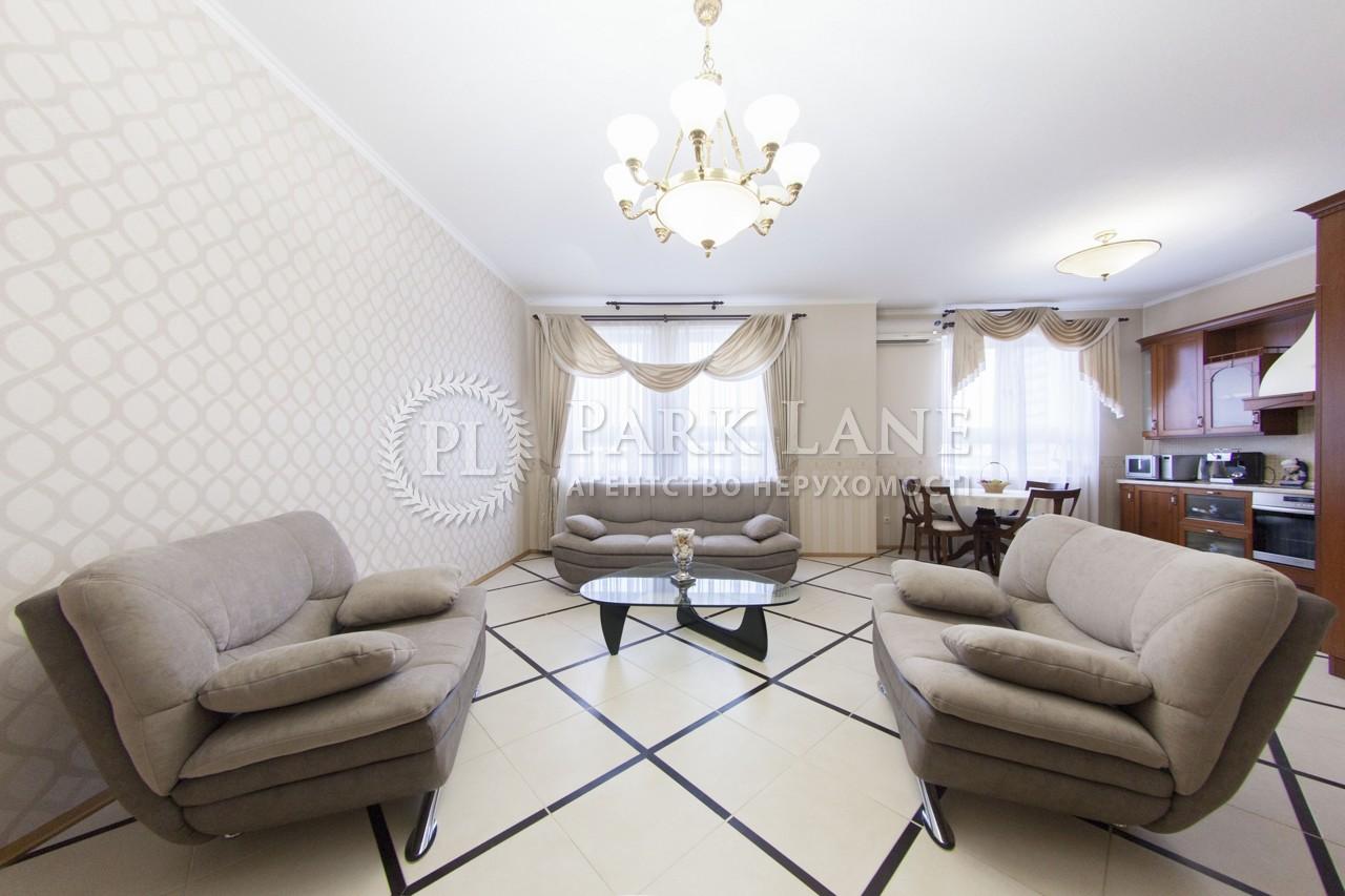Квартира вул. Шота Руставелі, 44, Київ, N-15303 - Фото 3
