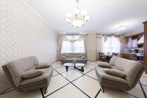 Квартира, N-15303, 44