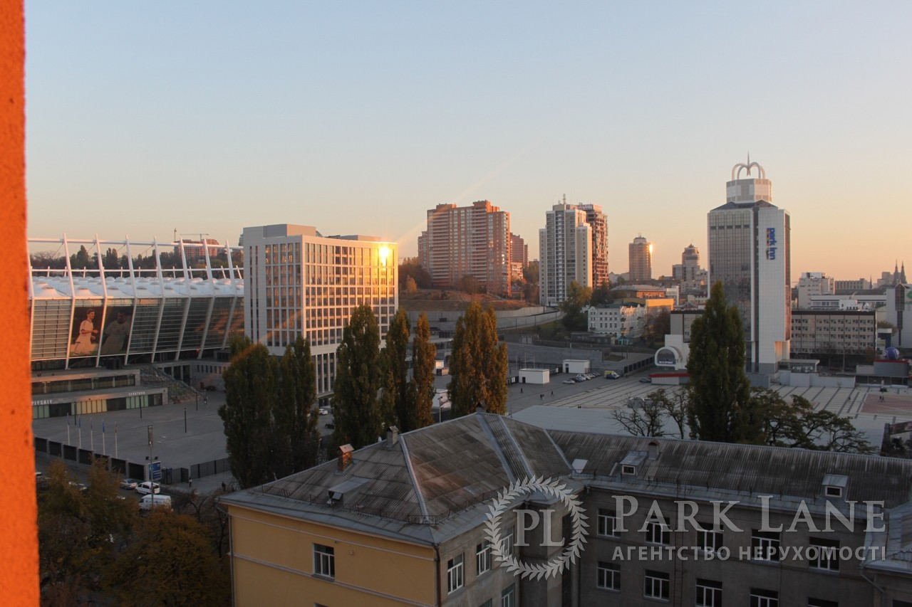 Квартира вул. Шота Руставелі, 44, Київ, N-15303 - Фото 23