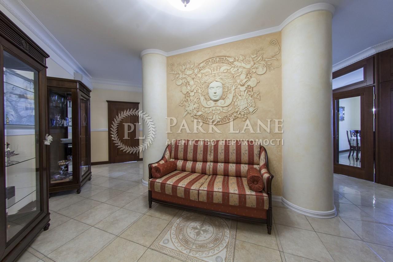 Квартира вул. Жилянська, 59, Київ, K-21788 - Фото 23