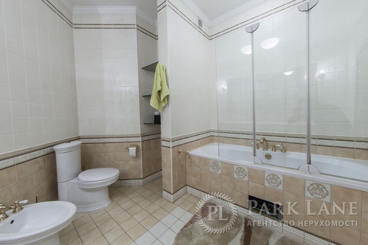 Квартира вул. Жилянська, 59, Київ, K-21788 - Фото 18