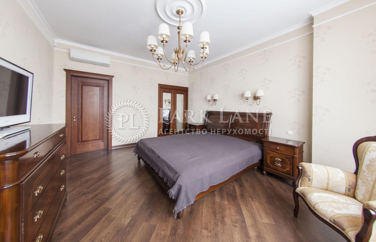 Квартира вул. Жилянська, 59, Київ, K-21788 - Фото 9