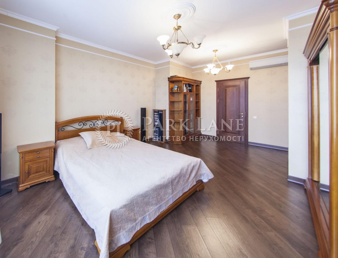 Квартира вул. Жилянська, 59, Київ, K-21788 - Фото 12