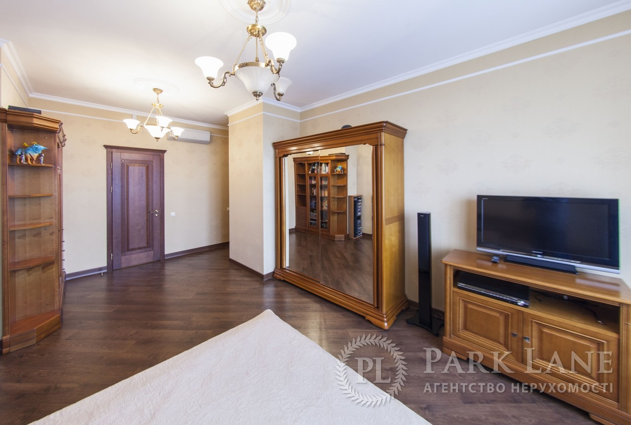 Квартира вул. Жилянська, 59, Київ, K-21788 - Фото 13