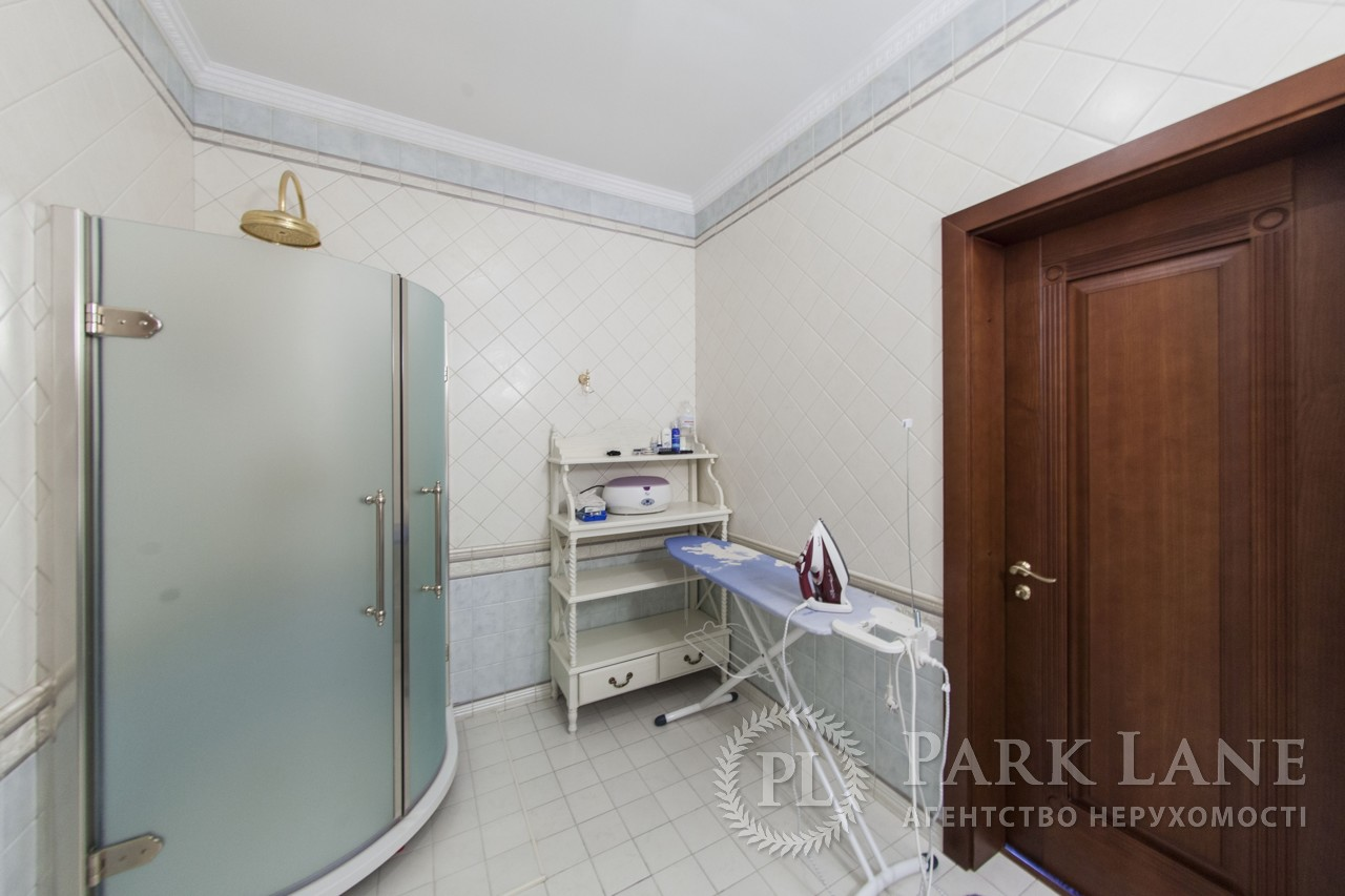 Квартира вул. Жилянська, 59, Київ, K-21788 - Фото 20