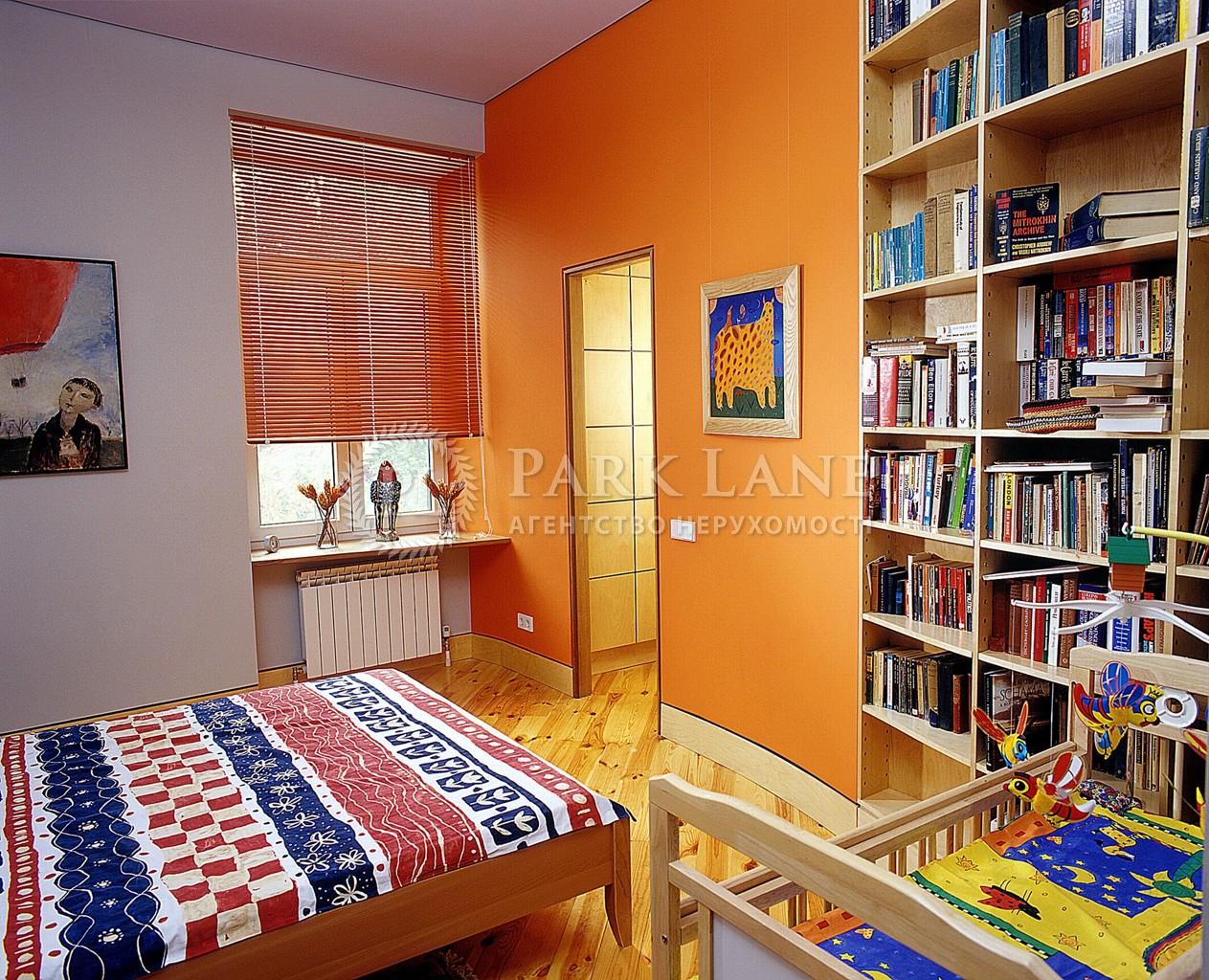 Квартира ул. Франко Ивана, 4, Киев, X-28889 - Фото 5