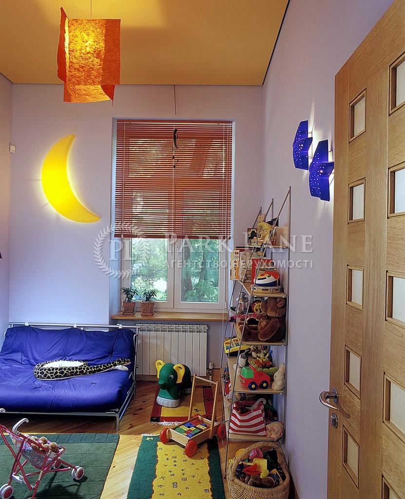 Квартира ул. Франко Ивана, 4, Киев, X-28889 - Фото 6