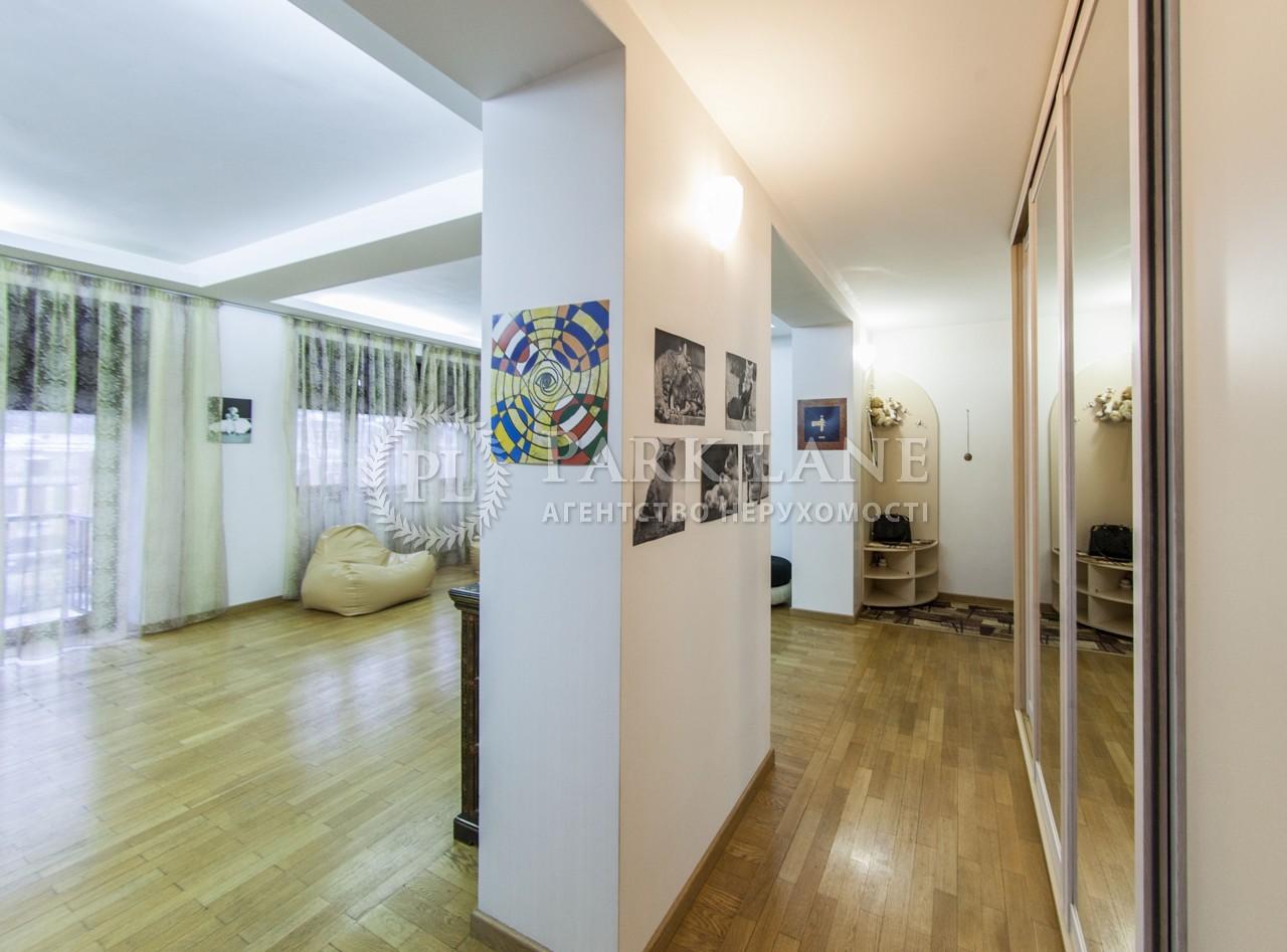 Квартира N-16053, Шевченко Тараса бульв., 2, Киев - Фото 17