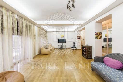 Квартира, N-16053, 2