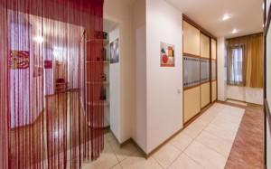 Квартира N-16053, Шевченко Тараса бульв., 2, Киев - Фото 19