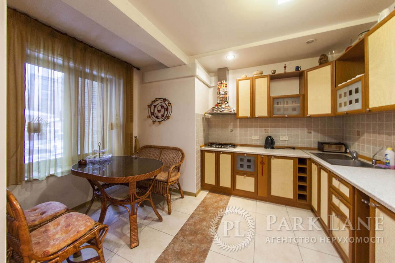 Квартира N-16053, Шевченко Тараса бульв., 2, Киев - Фото 13